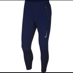 Nike Running Men's Swift Running Trouser